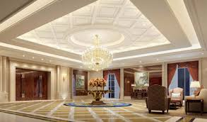 Cheap Paneling by Impressive Wood Paneling Over Popcorn Ceiling Tags Wood Paneling