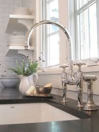 traditional kitchen faucets traditional kitchen faucets best pull out faucets