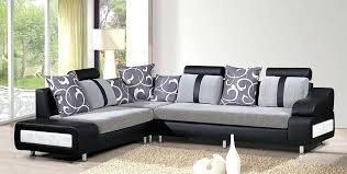 Modern Sofa Philippines Modern Sofa Set Wojcicki Me