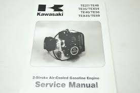 kawasaki th 48 manual u2013 idee per l u0027immagine del motociclo