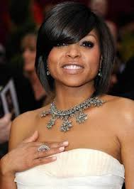 precision hair cuts for women 50 great short hairstyles for black women hairstyle insider