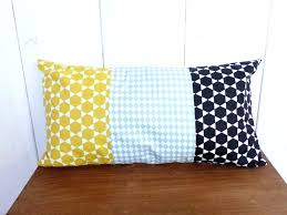 housses coussins canap articles with housse coussin canape cuir tag housse coussin canape