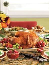check out roasted apple turkey with apple gravy it s so