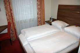 hotel hauser munich germany flyin com hotel hauser munich germany flyin com