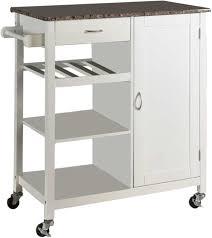 white kitchen storage cabinet brand white finish wood marble finish top kitchen