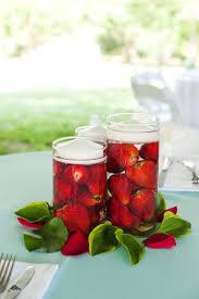 wedding centerpieces for round tables best summer centerpieces ideas flower pictures simple arrangements