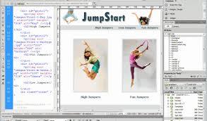 learn web design web design and development