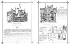 100 carson mansion floor plan vizcaya bay colony naples fl