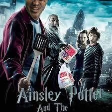 Ainsley Harriott Meme - ainsley harriot ainsleyharriottfanpage instagram photos and