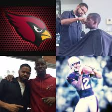 african american barber shop black barber shop ricky davis hair
