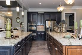 home designers houston with nifty ashton woods homes trendmaker pictures of new homes interior home design plan