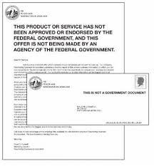 600 basic standards for all mailing services postal explorer