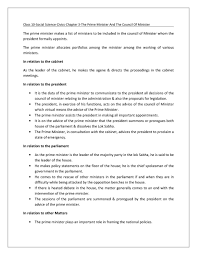 What Are Two Cabinet Level Positions Cabinet Definition Civics Page 2 Azontreasures Com