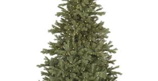 14 ft artificial christmas tree 8 14 ft artificial christmas trees