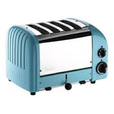 sur la table toaster oven dualit classic 4 slice toaster mint 319 now featured on fab