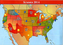 Farmers Almanac Florida The Old Farmer U0026 39 S Almanac 2014 Weather Predictions