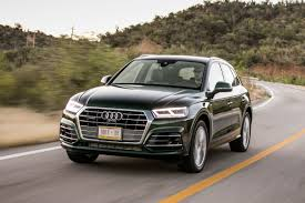 is there a audi q5 coming out audi q5 2017 review auto express