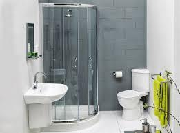 best bathroom design software software for bathroom design kohler best remodel mac your