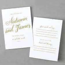 how to create wedding programs use your home printer to create stunning printable wedding