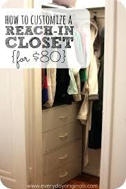 closet design ideas wardrobe kids closet organization ideas clothes closet shelves