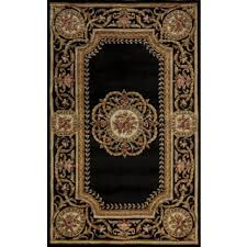 7 X 9 Area Rugs Cheap by 7x9 10x14 Rugs Shop The Best Deals For Oct 2017 Overstock Com