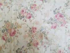 shabby chic up to 45
