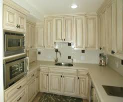 country cabinet for kitchen u2013 sequimsewingcenter com