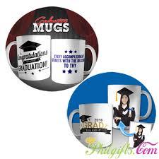 graduation mugs philgifts personalized graduation mugs