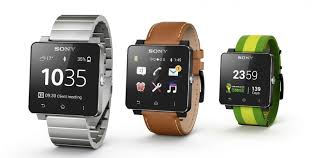 best smartwatch for android phone the best smartwatch on the market