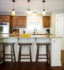island style kitchen kitchen islands kitchen islands home design