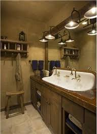 490 best country bathroom images on pinterest room home and