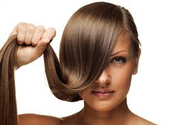 omaha salon straightening smoothing and conditiong services