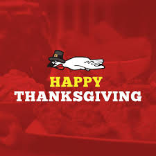 happy thanksgiving in heaven chicken express home facebook
