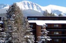 Station Closest To Winter Beaver Resort Winter Park Co Resort Reviews