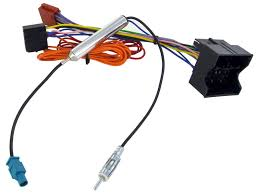 vauxhall astra h stereo wiring diagram wiring diagram and