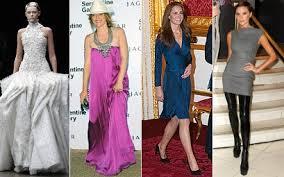 royal wedding who has designed kate middleton u0027s dress telegraph