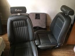 auto junkyard birmingham al used ford mustang cobra parts for sale
