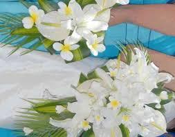 silk wedding flower packages wedding top artificial wedding flower packages on wedding