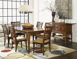 Ideas dining room decor home photo of fine formal dining room