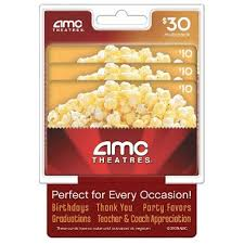 theater gift cards can i use amc gift card at harkins theater