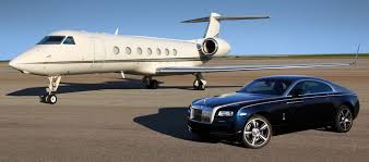 are you luxuriously mobile luxury real estate agent