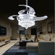 European Ceiling Lights Fan Lights 100 240v Invisible Ceiling Fans Modern Fan L