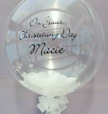 balloon delivery service personalise your balloons for every special occasion