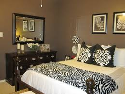 109 best masters images on pinterest master bedrooms couple