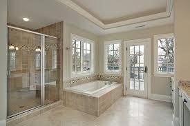 100 european bathroom design modern master bathroom with