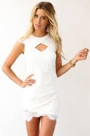 25 best lace dresses images on pinterest lace short dresses and