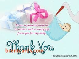sles of birthday greetings when should you send thank you cards for wedding gifts free card