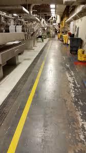 Concrete Floor Coatings Epoxy Floor Coatings Blackwell U0027s Inc