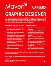 freelance graphic design jobs from home nice look 4moltqa com