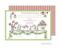 christmas lunch invitation office christmas party invitation wording ideas sles and tips